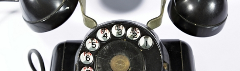 Top 10 Tips for Successful Earnings Calls